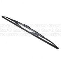 Bosch Super Plus Universal Wiper Blade Sp22Bosch Super Plus Universal Wiper Blade Sp22