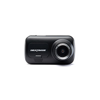 Nextbase 222 Dash Cam (1080p Full HD)Nextbase 222 Dash Cam (1080p Full HD)