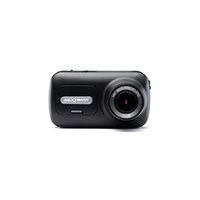 Nextbase 322GW Dash Cam with SOS Response (1080p Full HD)Nextbase 322GW Dash Cam with SOS Response (1080p Full HD)
