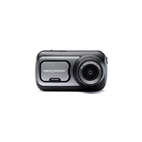 Nextbase 422GW Dash Cam with Amazon Alexa (1440p Quad HD)Nextbase 422GW Dash Cam with Amazon Alexa (1440p Quad HD)