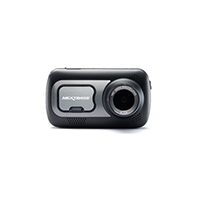 Nextbase 522GW Dash Cam with Amazon Alexa (1440p Quad HD)Nextbase 522GW Dash Cam with Amazon Alexa (1440p Quad HD)