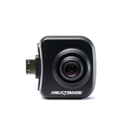 Nextbase Cabin View Camera (Rear Seat View)Nextbase Cabin View Camera (Rear Seat View)