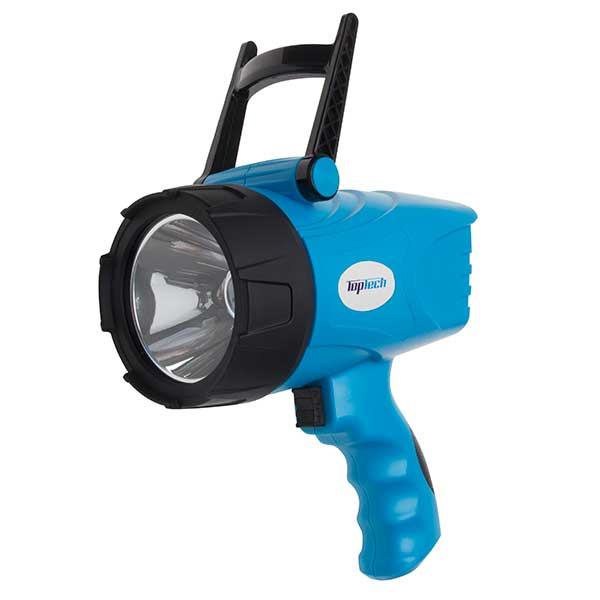 Top Tech 3w Big Power Spot Light