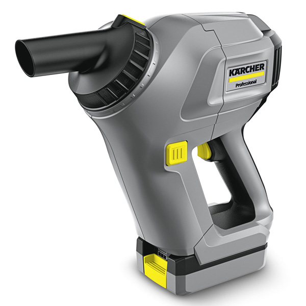 Karcher Automotive Handheld Vacuum HV1/1Bp