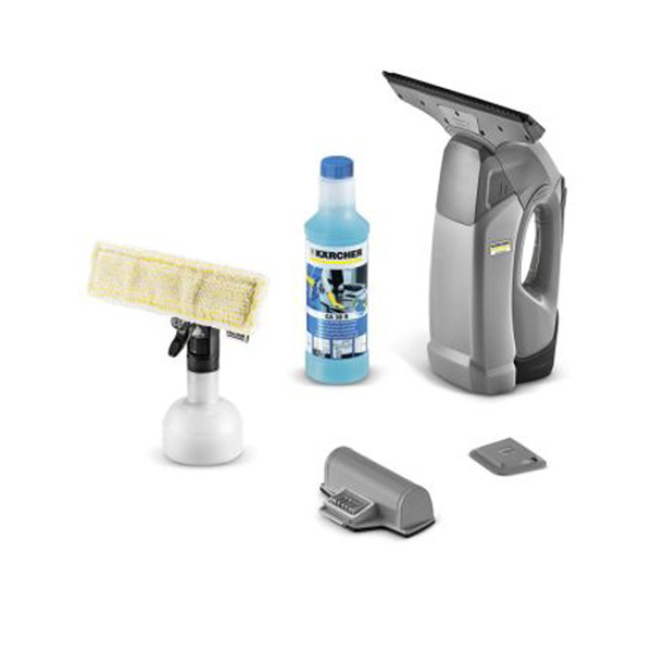 Karcher Wet Surface Cleaner WVP10