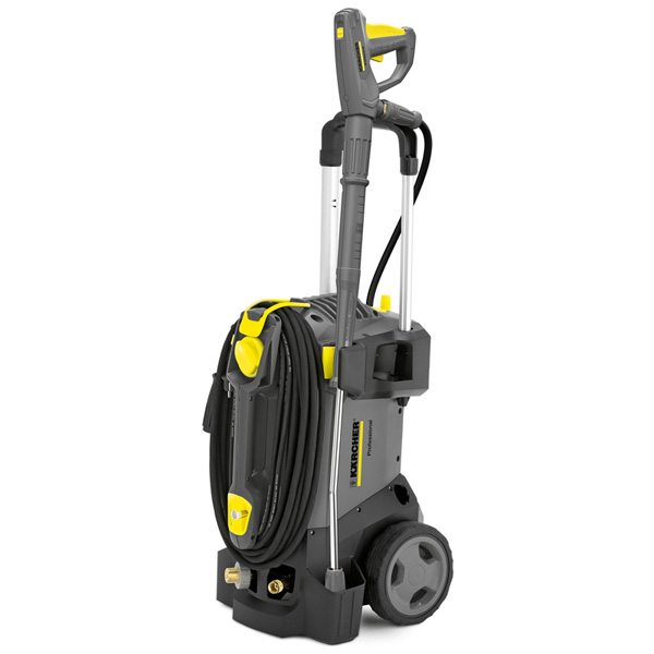 Karcher HD6/13C Plus Cold Water Pressure Washer