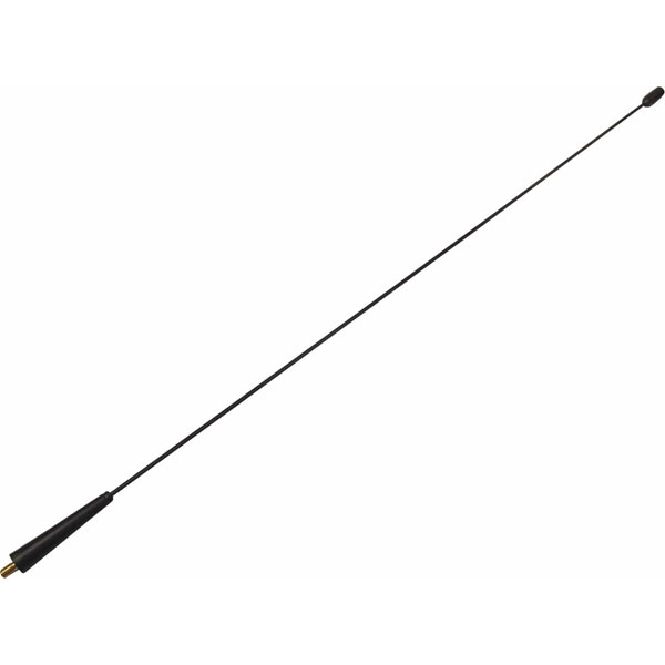 Rover/Toyota Replacement mast