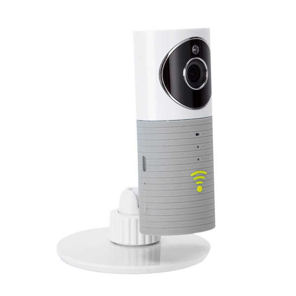 Indoor Home Security WiFi Camera