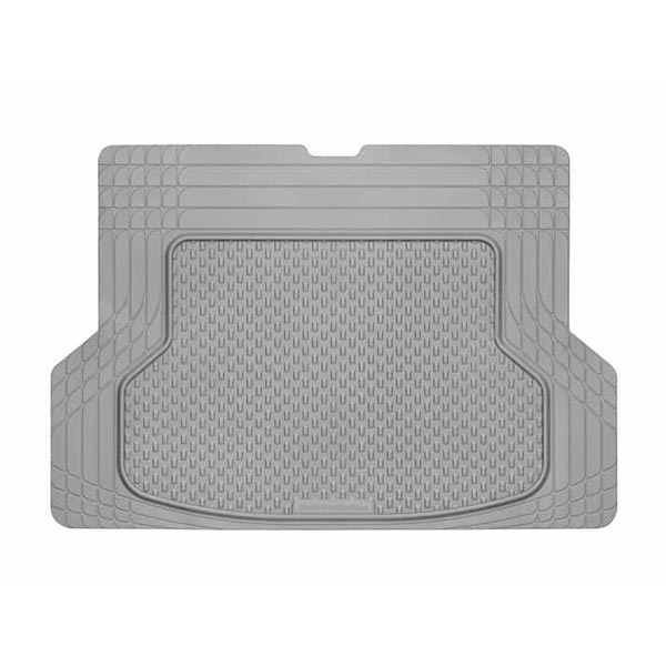 Weathertech Trim to Fit Boot Mat - Black