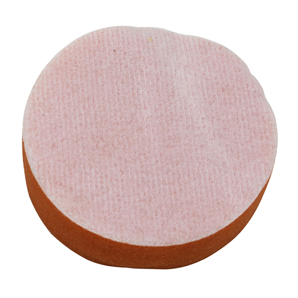 Hofftech POLISHING PAD FOAM Ø75 MM for HT012147