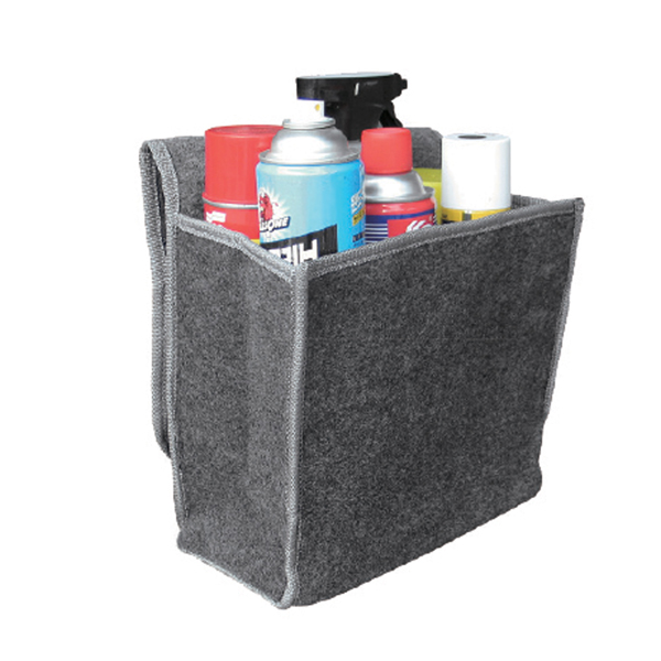 Sakura Boot Storage Bag (Small) - Carpet