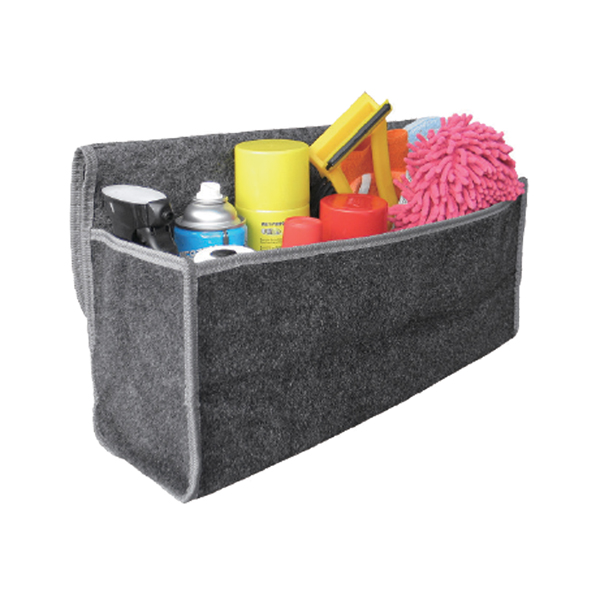Sakura Boot Storage Bag (Large) - Carpet