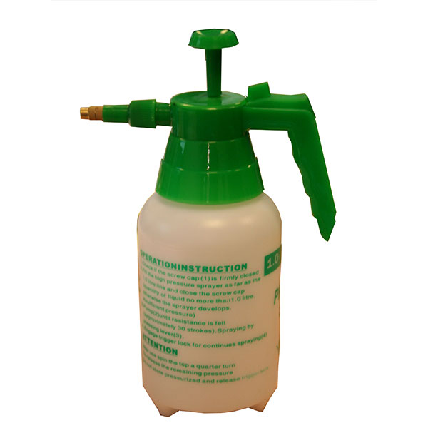 Benson 1ltr High Pressure Sprayer
