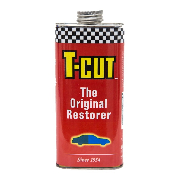 T-Cut T Cut Original 300ml