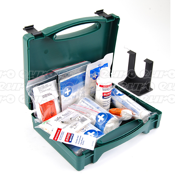 Car First Aid Kit >> Vehicle First Aid Kit Retailer