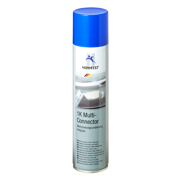 Normfest 1K-Multi-Connector - Multipurpose Primer 400ml