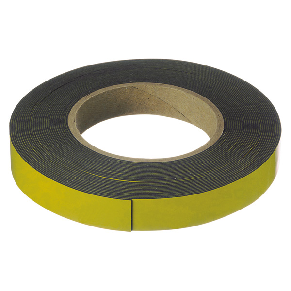 Normfest Trim Strip Tape 6mm x 10m