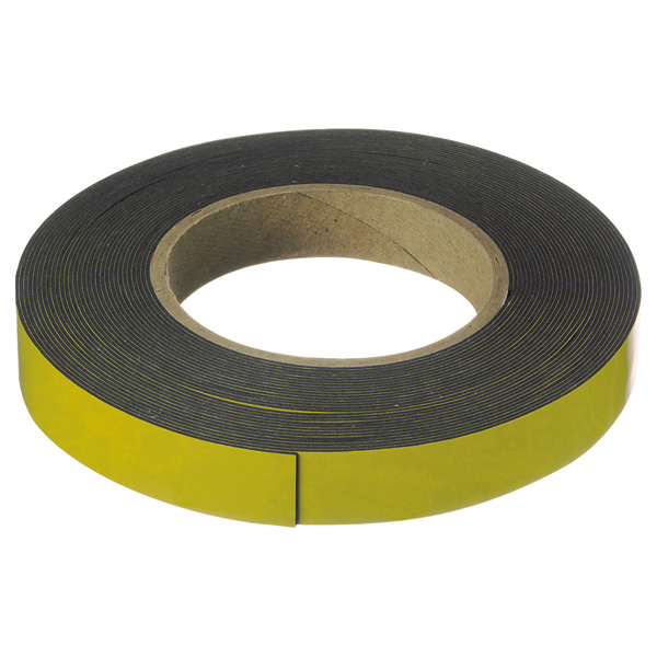 Normfest Trim Strip Tape 12mm x 10m