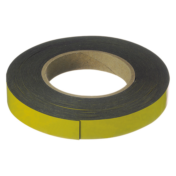 Normfest Trim Strip Tape 19mm x 10m
