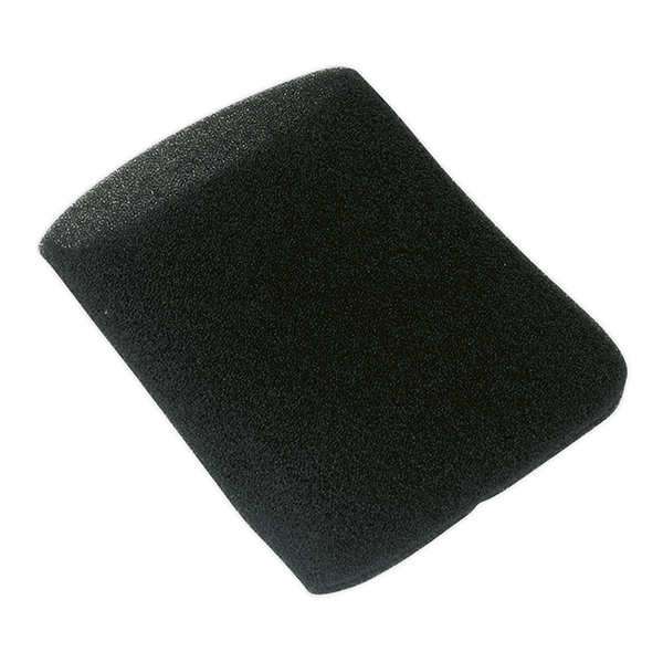 Sealey PC100.ACC2 Foam Filter for PC100